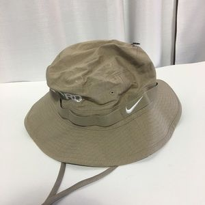 Men's Nike Bucket Hat New with Tags!!